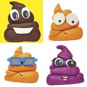 Play-Doh Poop Troop Clay Play Set