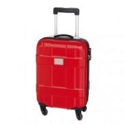 Troler Monza Red