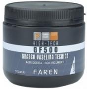 Technická vazelína GF500 125 ml Faren