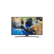 Pantalla smart tv led SAMSUNG mu6125 4k UHD 58 pulgadas