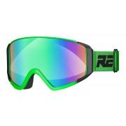 Маска за ски и сноуборд Relax HTG29B