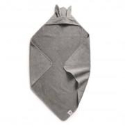 Elodie Details - Badcape - Marble Grey