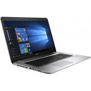Prijenosno računalo HP ProBook 470 G4, Y8A93EA
