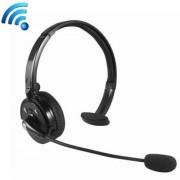 Bluetooth Kontorsheadset