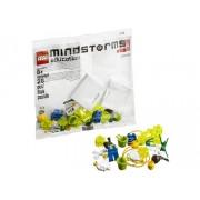 2000703 Pachet de rezerva 4 LEGO MINDSTORMS