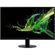 "Acer SA240YAbi 23.8"" LED IPS FullHD FreeSync"