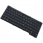 Tastatura laptop Acer Aspire 1360