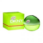 Dkny be desired eau de parfum 30ml spray