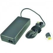 00PC762 Adapter (Lenovo)
