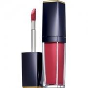 Estée Lauder Makeup Maquillaje de labios Pure Color Envy Liquid Lip Matte 420 Rebellious Rose 7 ml