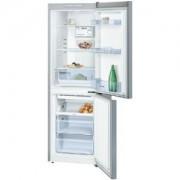 Kombinirani hladnjak Bosch KGN33NL20 NoFrost KGN33NL20