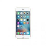 Apple iPhone 6s - Smartphone - 4G LTE Ad 128GB NFC