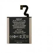 Acumulator Nokia BP-4GW Original SWAP