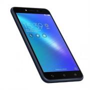 "ASUS ZenFone Live ZB501KL 5"" HD IPS Quad-core (1,40GHz) 2GB 16GB Cam5/13Mp Dual SIM LTE Android 6.0 čierny"