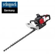 Бензинов храсторез Scheppach HTH250/240P