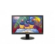 Monitor ViewSonic VA2055SA LED 19.5'', FullHD, Widescreen, Negro