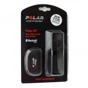 Centura puls Polar H7 HR Sensor
