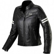 SPIDI Jacket SPIDI Ace Lady Black / Ice
