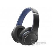 Căști Sony MDRZX770BNL.CE7 Bluetooth®, albastru