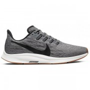 Nike Air Zoom Pegasus 36 Women - Female - Grijs - Grootte: 41
