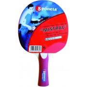 Paleta tenis de masa ping-pong MISTRAL - SPONETA