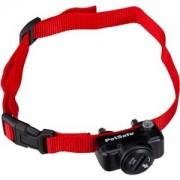 Sport Dog Halsband Deluxe Ultralight Add-A-Dog®