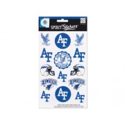 air force spirit stickers Case of 72