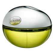 Dkny be delicious eau de parfum spray donna 50 ml