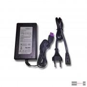 AC adaptér pre tlačiareň HP Deskjet 6500 - 32V/1560mA