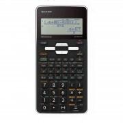 Sharp EL-W531TH Teknisk räknare