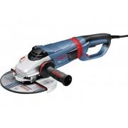 Bosch Professional GWS 24-230 LVI 0601893F00 Haakse slijper 230 mm 2400 W