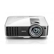 BenQ Videoprojector Benq MX819ST - Curta Distância / Interativo / XGA / 3000lm / DLP 3D Ready