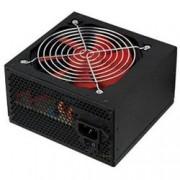 Hkc Alimentatore per PC 550Watt ATX Nero Ver. SILENT