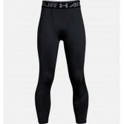 Boys' UA Raid ¾ Leggings