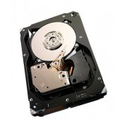 Seagate Enterprise Performance 15K HDD 3,5' 600GB SAS 6Gb/s 16MB cache