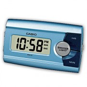 Ceas Casio WAKEUP TIMER PQ-31-2EF