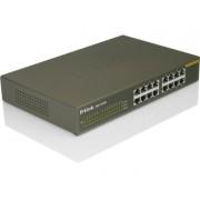DES-1016D 16port switch