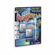 Set Reincarcare Aqua Dragons World Alive W4004 B39015357