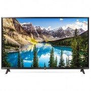 "Televisor LG 43UJ6307 43"" Ultra HD 4K LED Smart TV HDR"