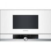 Siemens Micro ondes Encastrable SIEMENS BF634LGW1