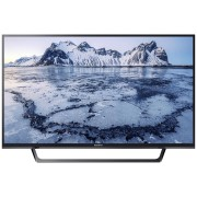 SONY televizor KDL32WE615BAEP