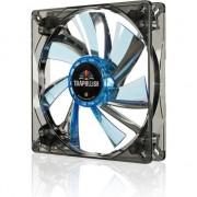 Ventilator Enermax UCTA14NBL, 139 x 139 x 25 mm, 750 rpm