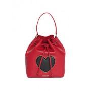 Geanta sac Love Moschino JC4251PP02KG0514