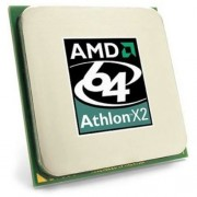 Procesor AMD Athlon 64 X2 5000+ Brisbane, socket AM2, tray,ADO5000IAA5DO