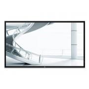 NEC Monitor Public Display NEC MultiSync X552S 55'' LED S-PVA Full HD