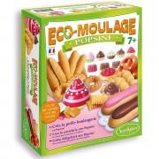 Atelier mulaj Popsine - Prăjituri