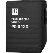 HK Audio Dust Cover PR:O 12D