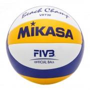 Minge de volei pe plaja Mikasa VXT30