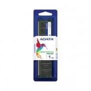 Memoria DDR Adata de 1GB a 400MHz AD1U400A1G3-S
