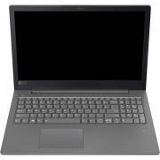Laptop Lenovo V330-15IKB 15.6 inch FHD Intel Core i7-8550U 8GB DDR4 256GB SSD AMD Radeon 530 2GB FPR Iron Gray